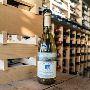 STONINGTON VINEYARDS SHEER CHARDONNAY 750ML