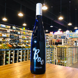 BAE RIESLING NV 750ML