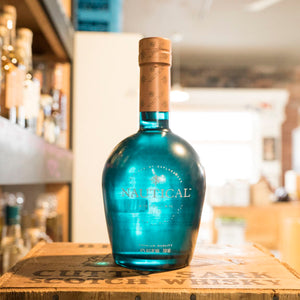 NAUTICAL AMERICAN GIN 750ML