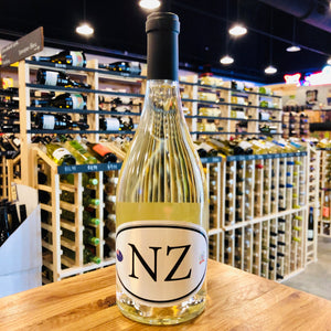 LOCATIONS NZ-8 750ML