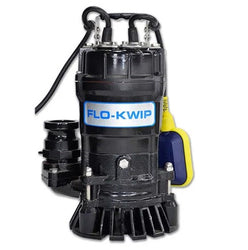 Flo-Kwip Submersible Pumps