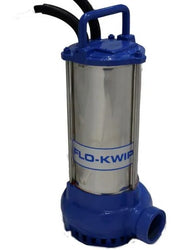 Flo-Kwip Low Voltage Pumps