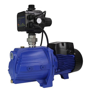 Bianco BIA-FERRO60MPCX Drinking water approved pump - Pumps2You