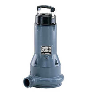 Grundfos APG50.92.3 Submersible pump