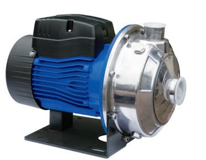 Bianco BIA-BLC120-110S2 Stainless Steel Centrifugal Transfer Pump 1.1KW 240V (802813)