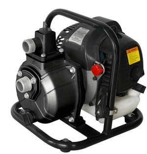 Bianco Engine Driven - BIA-WP10 - Pumps2You