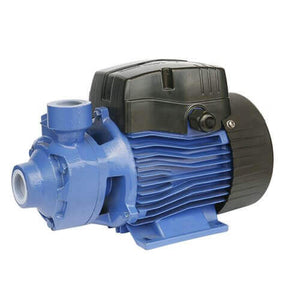 BIANCO BIA-PTF60M Industrial Washdown Pump - Pumps2You