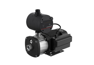 Grundfos CMB-SP 1-36 Self-Priming Pressure Pump 0.5KW 240V (Part No. 98507562)