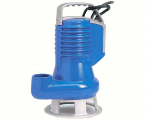 Zenit Pumps- Domestic pump