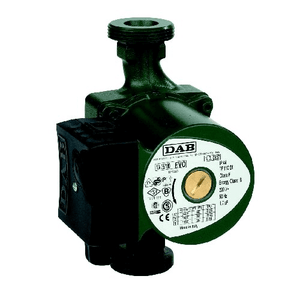 DAB Hot Water Circulator VA35-130 - Pumps2You
