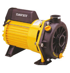 Davey Dynaflo 6210 Electric Transfer Pump