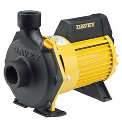 Davey Dynaflo 6230 Electric Transfer Pump