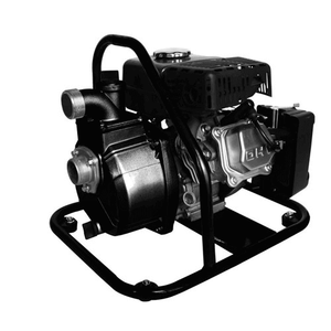 Bianco Engine Driven Compact Portable Pump