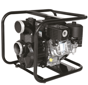 Bianco BIA-WP30ABS Engine Driven Gusher Pump - Pumps2You