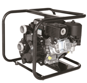 Bianco BIA-WP20ABS - Engine Driven Tanker Pump - Pumps2You