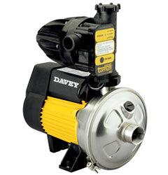 Davey HP45-05T Torrium Pressure System - Pumps2You