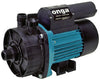 Onga Centrifugal Pumps