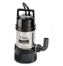 Onga OTB450W Tankbuddy Submersible Pump