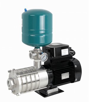 Onga IMH750 IntelliMaster VSD Multistage Pump