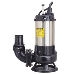 Davey D75KA Submersible Sewage Pump - Pumps2You