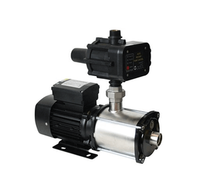 Bianco BIA-BHM3-6MPCX Pressure Pump - Pumps2You