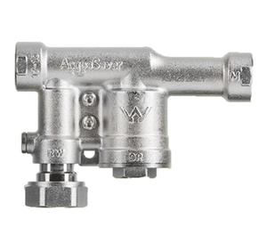 AquaSaver : 3/4 Inch Mains Diversion Valve - Pumps2You
