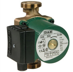 DAB Hot Water Circulator VS65-150 - Pumps2You