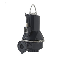 Grundfos SLV65.65.09 Submersible wastewater pump