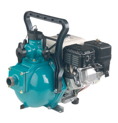 Onga B65H Honda Single Stage Petrol Engine Fire Pump