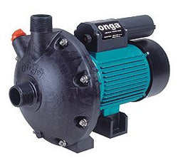Onga 143-3 High Flo pump 400V