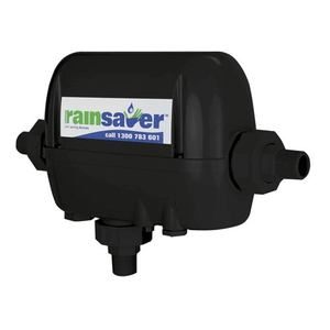Bianco BIA-RAINSAVERMK4E - PUMP CHANGEOVER RS4E CLEAN WATER 100L/MIN - Pumps2You