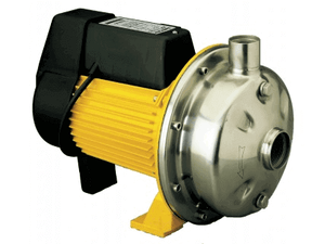 Davey CY70-110/A Water Transfer Pump 1.10 kW - Pumps2You