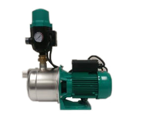 Wilo Self Priming Jet Pump