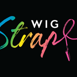HAUSOFWIGZ/ High Quality Adjustable Strap for Wigs