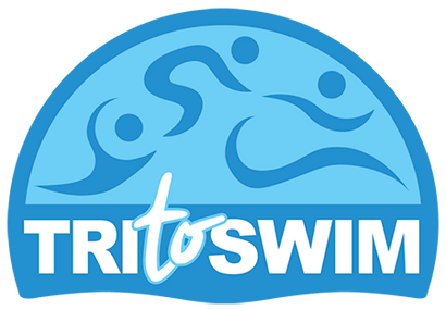 Racing & Training Swimwear Australia – Swim Shop | Tri to Swim