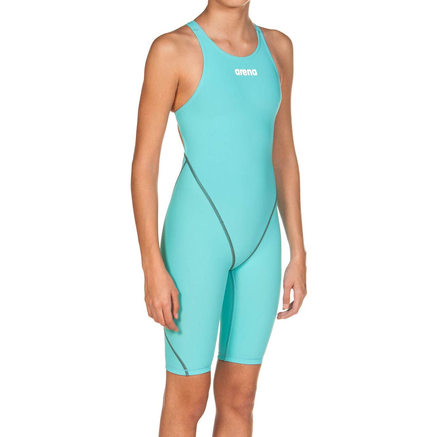 0f3be98d88 Racing Swimsuits & Competitive Swimwear - Shop Online Now! - Tri To Swim