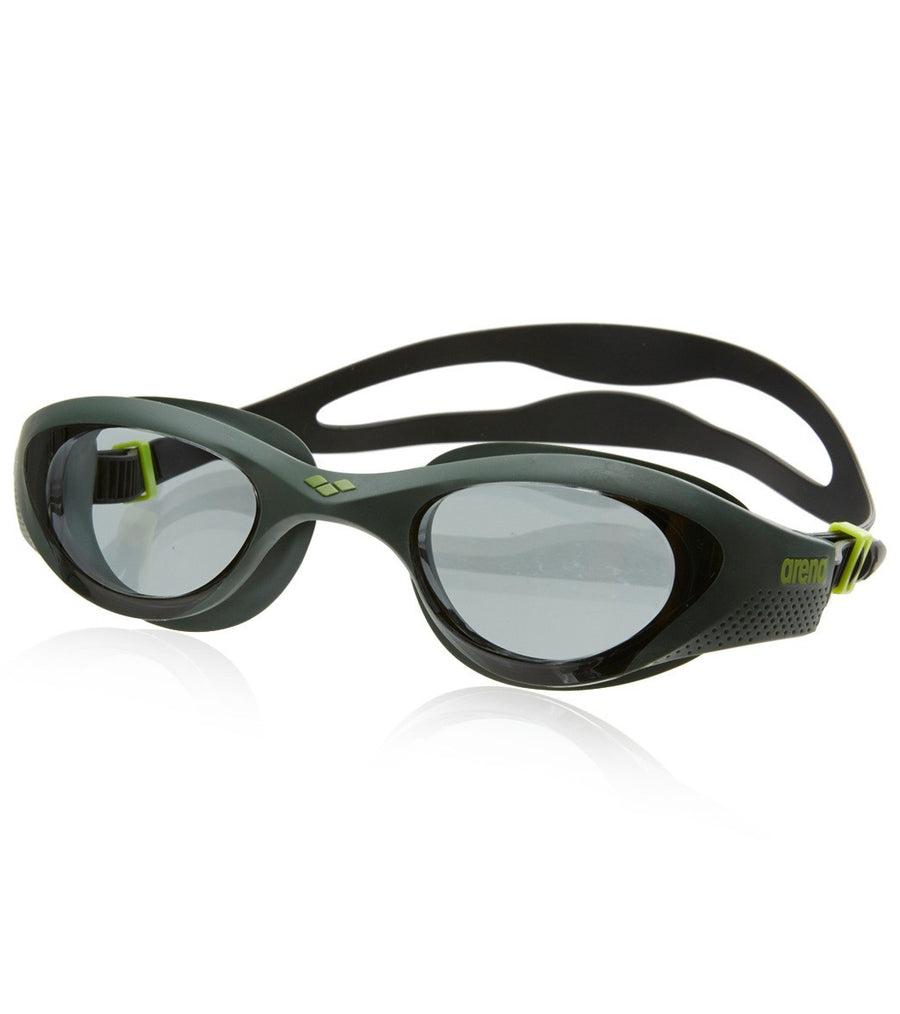 a42b6b029ce Racing   Swimming Goggles - Shop Online Now! - Tri To Swim