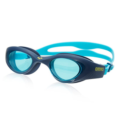 Arena The One Junior Goggle - Light Blue