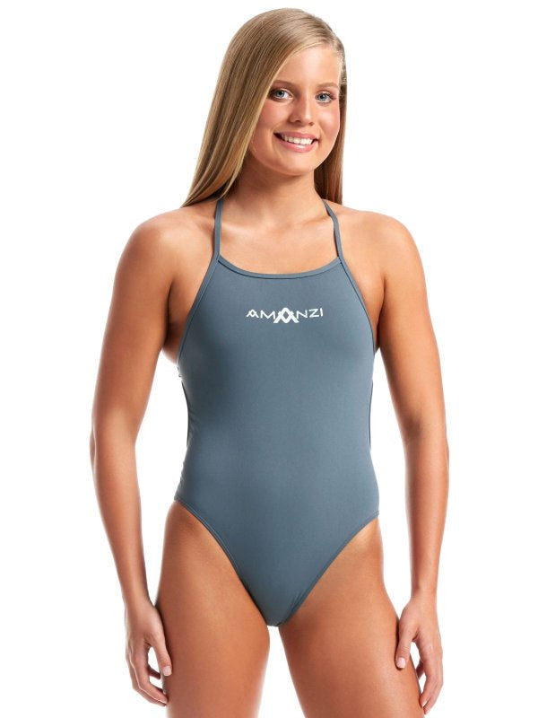 ce1185ebf3 Amanzi Swimwear - Shop Online Now! - Tri To Swim