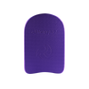 Vorgee Large Kickboard - Purple