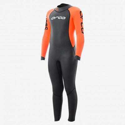 Orca Kids Open Water Full Sleeve Wetsuit