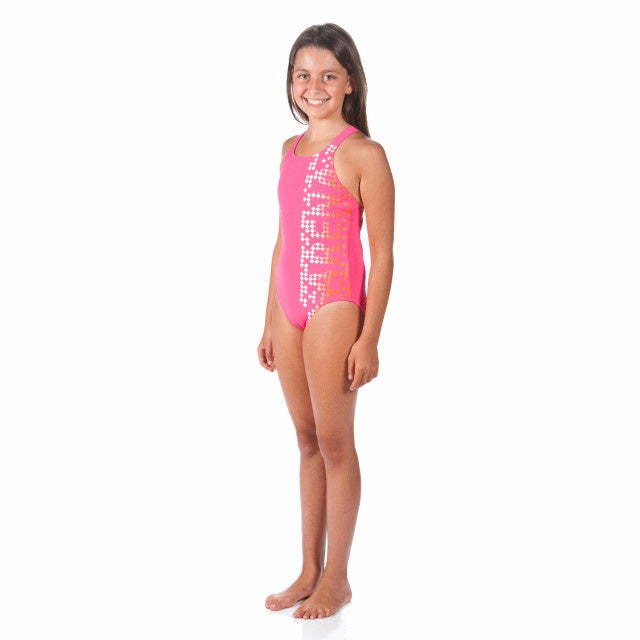 0fa96935fbd Arena Racing Swimwear - Shop Online Now! - Tri To Swim