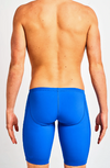 Engine Shredskin Pro Male - Royal