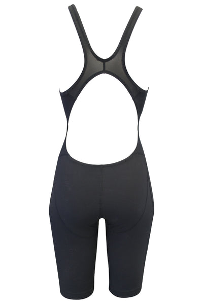 Engine Shredskin Pro Female - Black