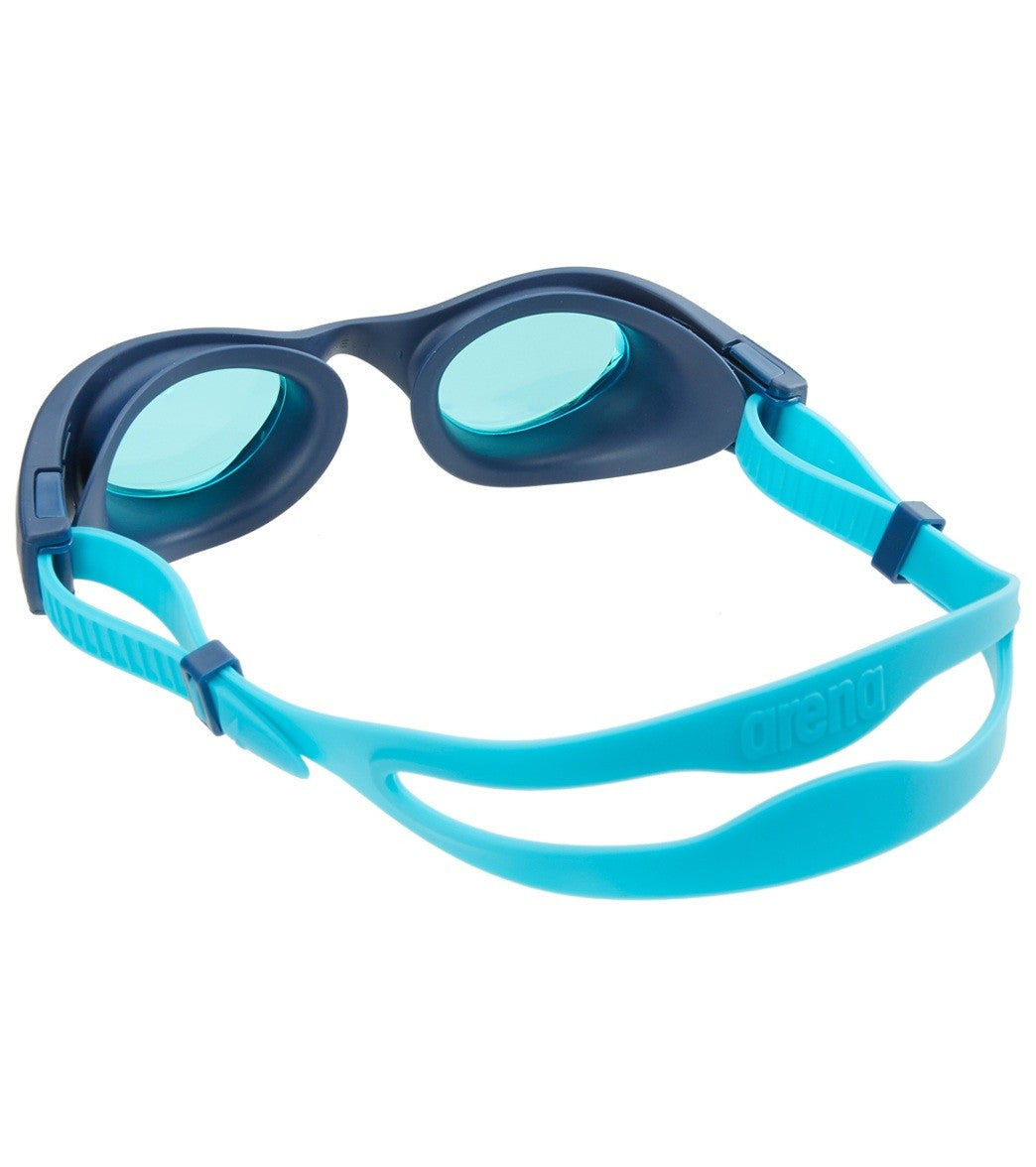 Arena Vision Lights: Arena The One Junior Goggle