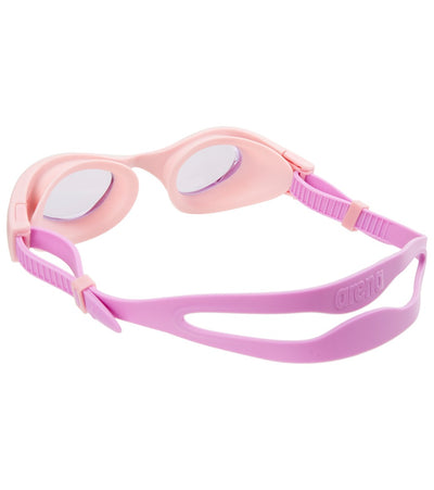 Arena The One Junior Goggle - Violet Pink