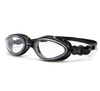 Engine Navigator Clear Goggles - For Pool & Ocean