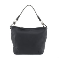 Lydia Hobo Shoulder Bag