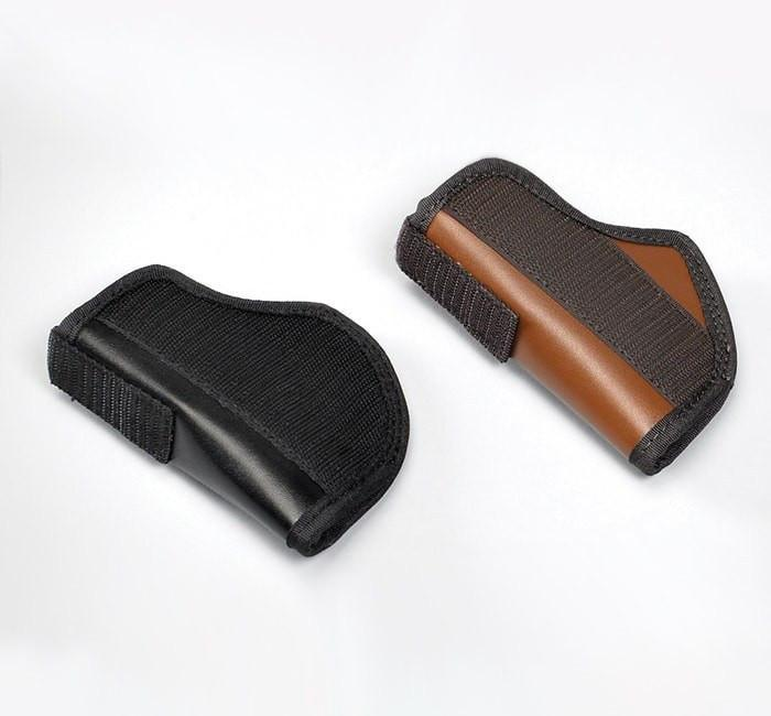 Mini Velcro Holster