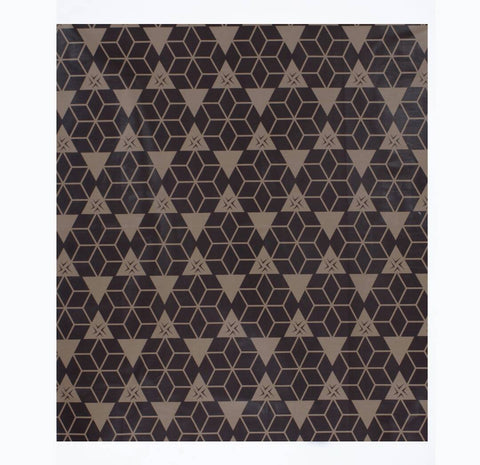 Pagne - MCD007 Wax | African fabric  Wax print 100% cotton